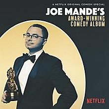 Joe Mande - Award-Winning Comedy Special