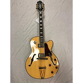 Epiphone Joe Pass Emperor II Hollow Body Electric Guitar
