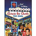 Hal Leonard Joel Whitburn Presents Across The Charts The 1960's thumbnail