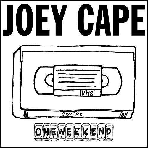 Alliance Joey Cape - One Week Record
