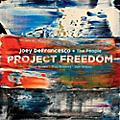 Alliance Joey DeFrancesco - Project Freedom thumbnail