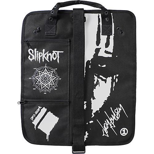 Promark Joey Jordison Stick Bag