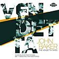 Alliance John Baker - Vendetta Tapes thumbnail