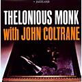 Alliance John Coltrane - With John Coltrane thumbnail