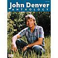 Cherry Lane John Denver Anthology For Easy Piano thumbnail