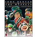Cherry Lane John Denver & The Muppets A Christmas Together arranged for piano, vocal, and guitar (P/V/G) thumbnail