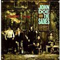 Alliance John Doe - Country Club thumbnail