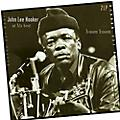 Alliance John Lee Hooker - Boom Boom-At His Best thumbnail