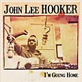 Alliance John Lee Hooker - I'm Going Home thumbnail