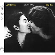 John Lennon, Yoko Ono - Double Fantasy Vinyl LP