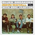 Alliance John Mayall - Blues Breakers with Eric Clapton thumbnail