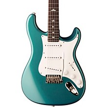 John Mayer Silver Sky Electric Guitar Dodgem Blue