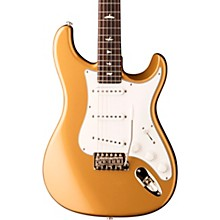 John Mayer Silver Sky Electric Guitar Golden Mesa