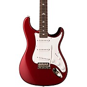 John Mayer Silver Sky Electric Guitar Horizon