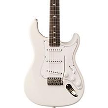 John Mayer Silver Sky Electric Guitar Level 2 Frost 194744120527