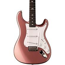 John Mayer Silver Sky Electric Guitar Midnight Rose