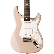 John Mayer Silver Sky Electric Guitar Moc Sand