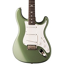 John Mayer Silver Sky Electric Guitar Orion Green