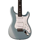 PRS John Mayer Silver Sky Electric Guitar Polar Blue