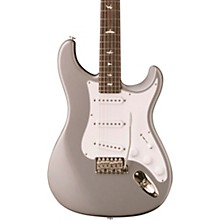 John Mayer Silver Sky Electric Guitar Tungsten