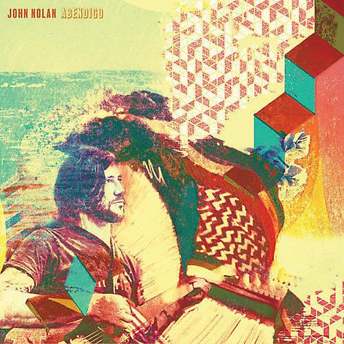 Alliance John Nolan - Abendigo