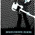 Alliance John Paul Keith - Spills and Thrills thumbnail