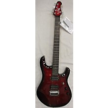 OLP John Pertrucci Model Solid Body Electric Guitar