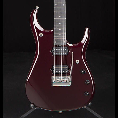 Ernie Ball Music Man John Petrucci JP12 Electric Guitar
