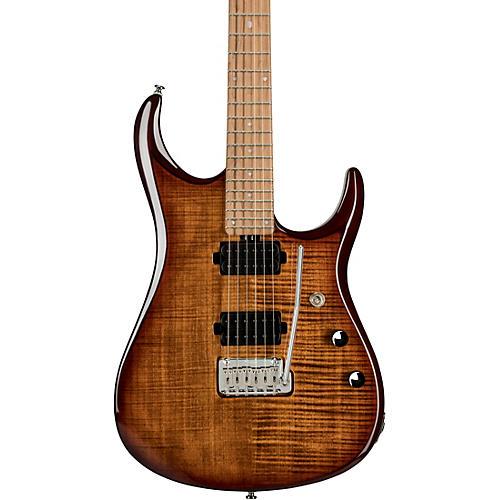 Sterling by Music Man John Petrucci JP150 Electric Guitar