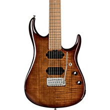 Sterling by Music Man John Petrucci JP157 7-String Electric Guitar