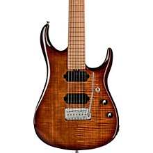 John Petrucci JP157 7-String Electric Guitar Island