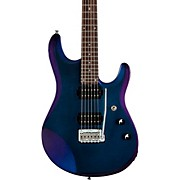 John Petrucci JP60 Electric Guitar Mystic Dream