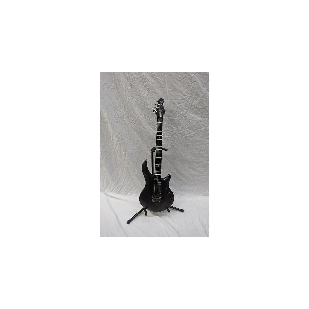 Ernie Ball Music Man John Petrucci Majesty 6 Solid Body Electric Guitar