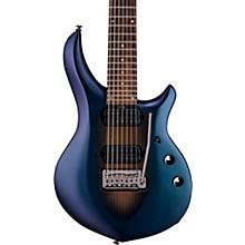Esp 7 String Electric Guitars Guitar Center >> 7 String Electric Guitars Guitar Center