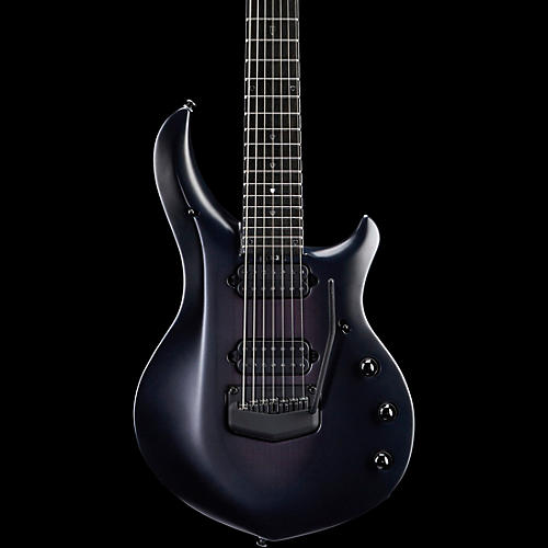 Ernie Ball Music Man John Petrucci Majesty 7-String Electric Guitar
