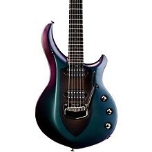 John Petrucci Majesty Electric Guitar Arctic Dream