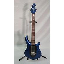 sterling guitars guitar center. Black Bedroom Furniture Sets. Home Design Ideas