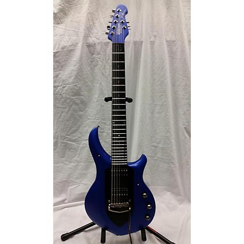 Ernie Ball Music Man John Petrucci Signature 7 String Majesty Solid Body Electric Guitar