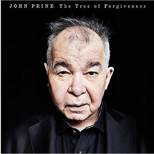 Alliance John Prine - Tree Of Forgiveness
