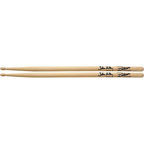 Zildjian John Riley Artist Series Drumsticks