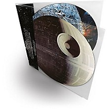 John Williams - Star Wars: Episode IV - A New Hope