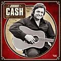 Browntrout Publishing Johnny Cash 2019 Calendar thumbnail