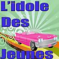 Alliance Johnny Hallyday - L'Idole Des Jeunes thumbnail