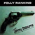 Alliance Johnny Osbourne - Folly Ranking thumbnail
