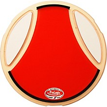 ProLogix Percussion Johnny Rabb Signature Pro Ostinato Practice Pad