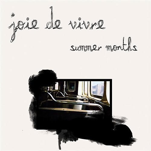 Alliance Joie de Vivre - Summer Months