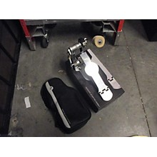 Sonor Jojo Mayer Single Bass Drum Pedal Single Bass Drum Pedal