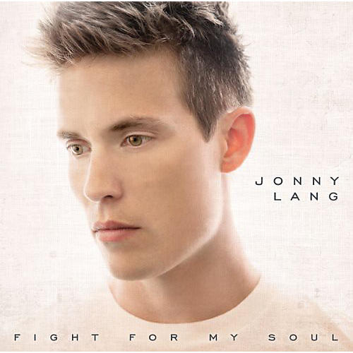 Alliance Jonny Lang - Fight for My Soul