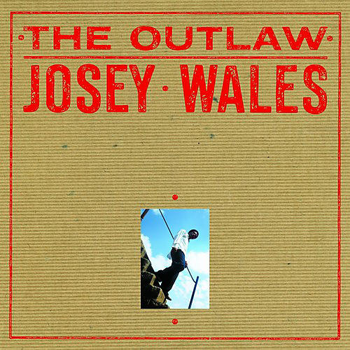 Alliance Josey Wales - Outlaw