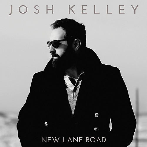 Alliance Josh Kelley - New Lane Road